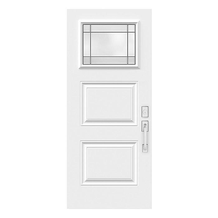 Porte Celeste 22x17