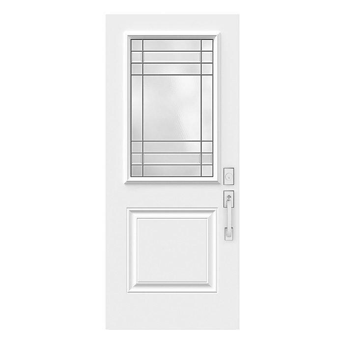 Porte Celeste 22x36