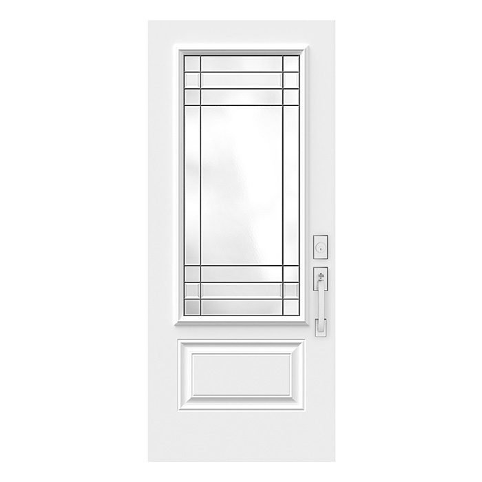 Porte Celeste 22x48