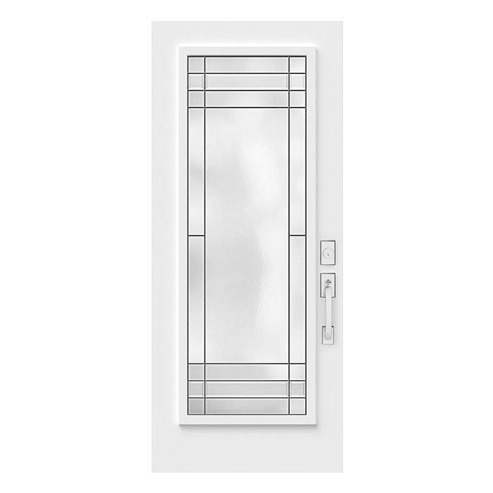 Porte Celeste 22x64