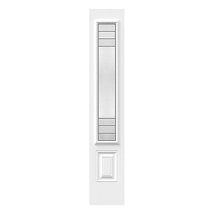 Porte Celeste 8x48