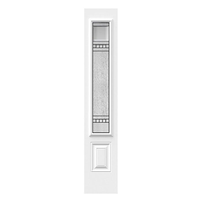 Porte Chanelle Patine 8x48