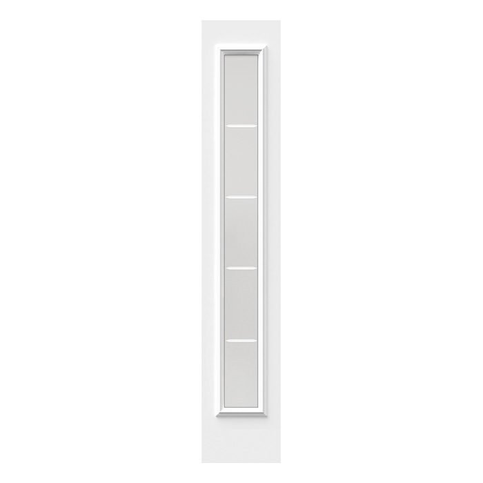 Porte Disctinction 7x64