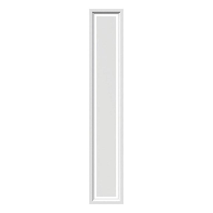 Porte Edge 13x79
