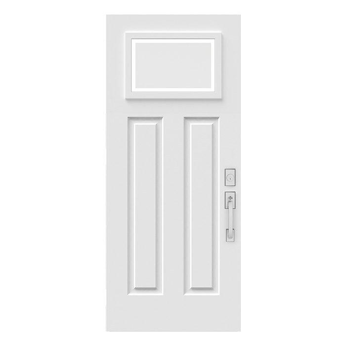 Porte Edge 22x14