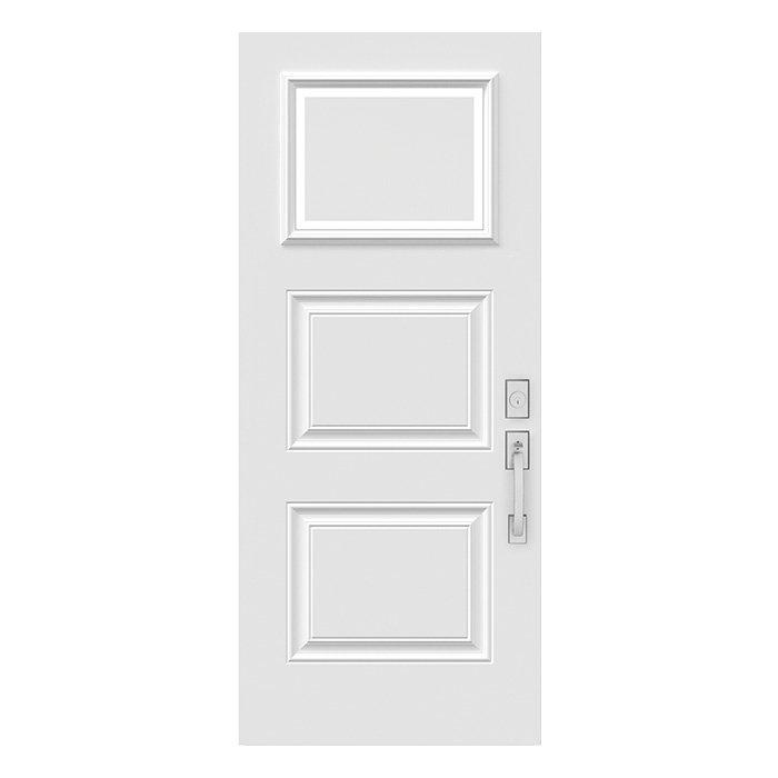 Porte Edge 22x17