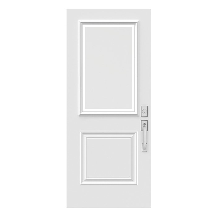 Porte Edge 22x36
