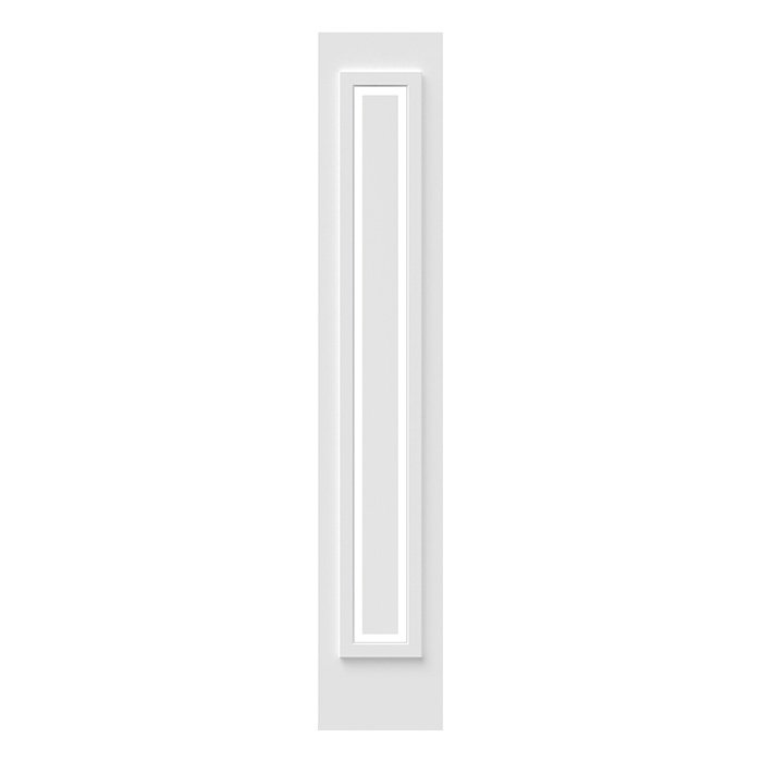 Porte Edge 7x64