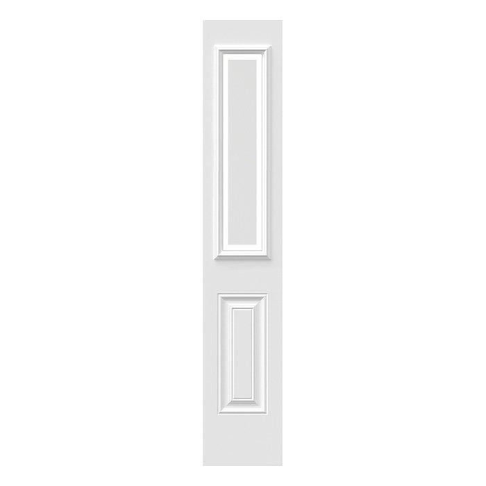 Porte Edge 8x36