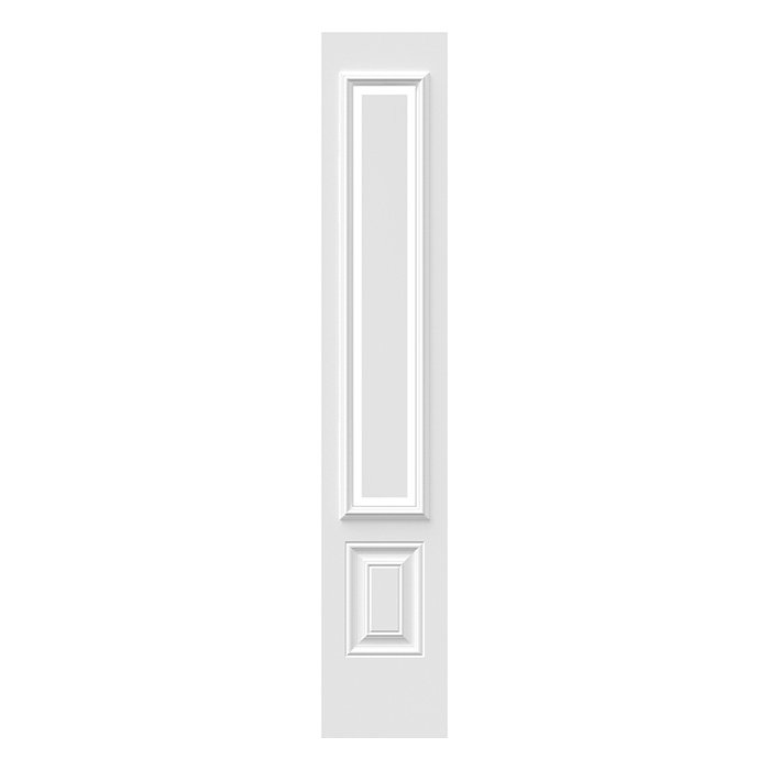 Porte Edge 8x48