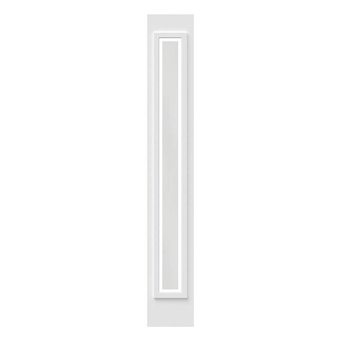 Porte Edge 8x80