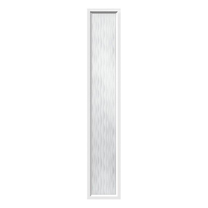 Porte Fluid 13x79