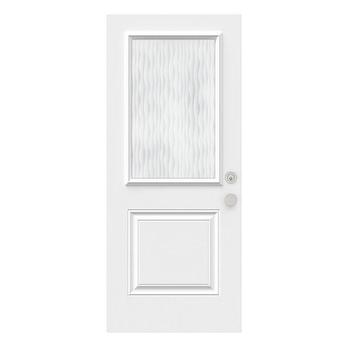 Porte Fluid 22x36
