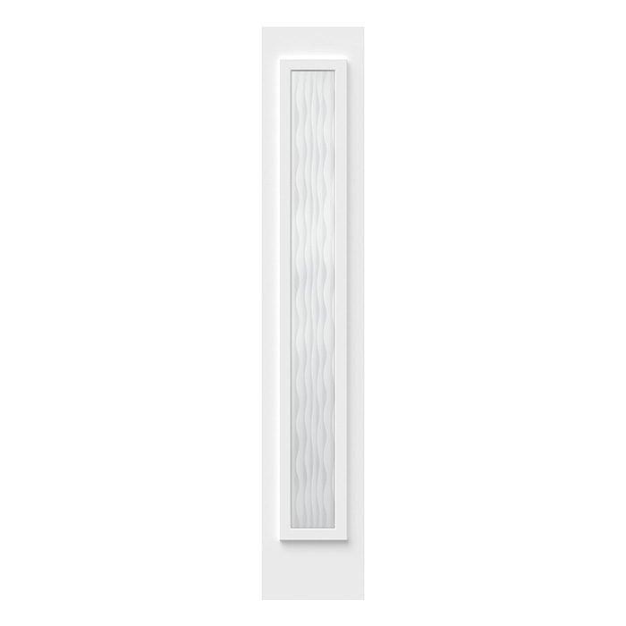 Porte Fluid 7x64