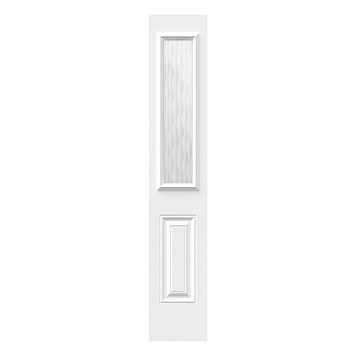 Porte Fluid 8x36