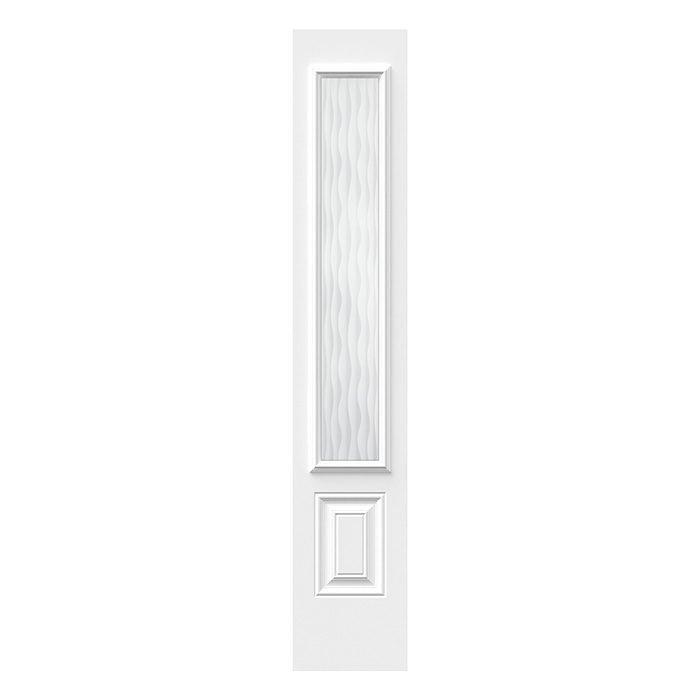 Porte Fluid 8x48