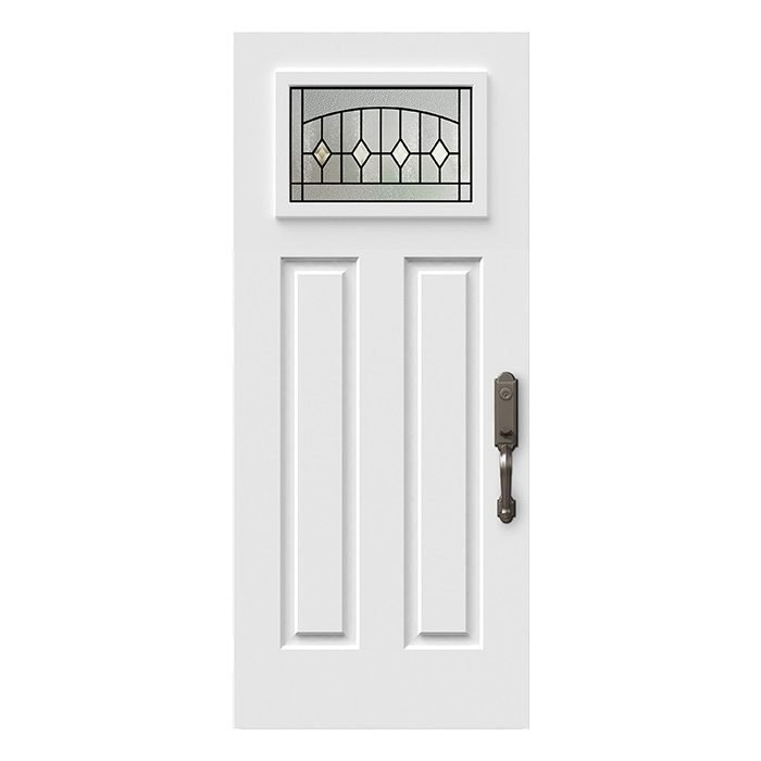 Porte Liano 22x14