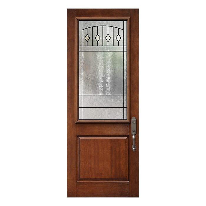 Porte Liano 25x51