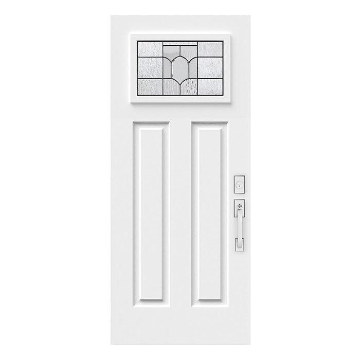 Porte Mistral 22x14