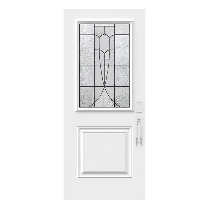 Porte Mistral 22x36