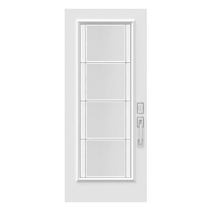 Porte Opal 22x64