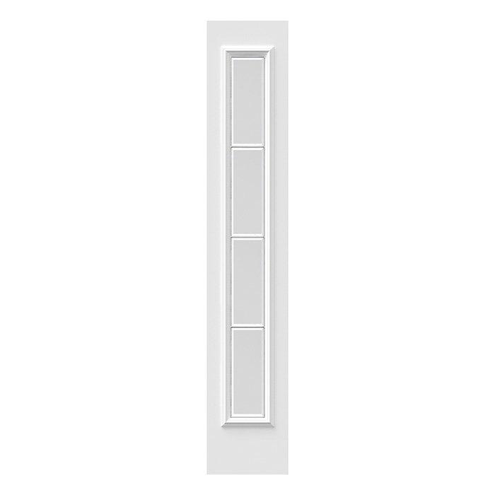 Porte Opal 7x64