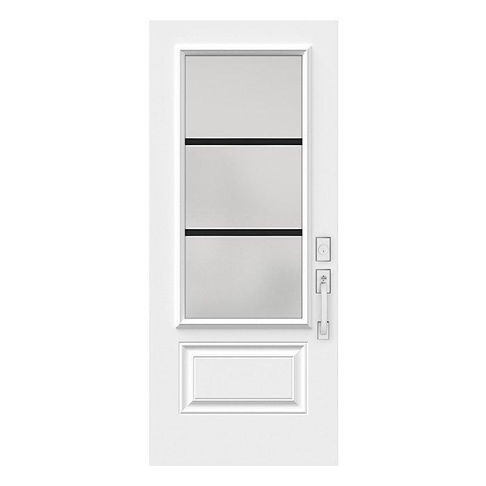 Porte Pure 22x48