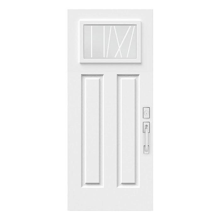 Porte Rhythm 22x14