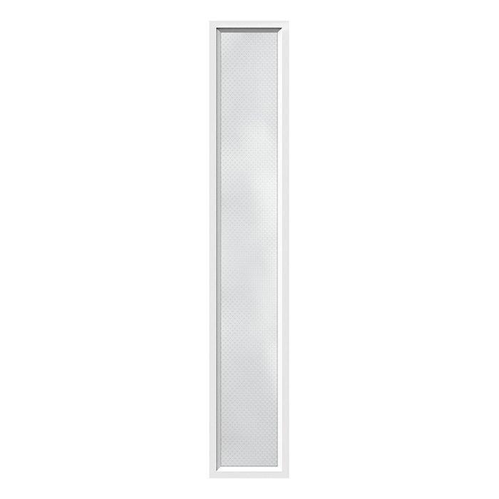 Porte Soft 13x79