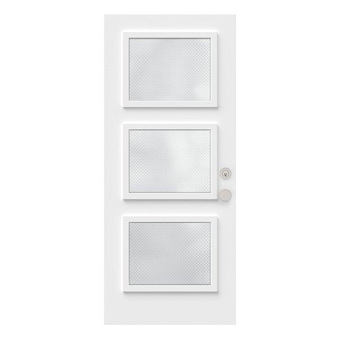 Porte Soft 22x17