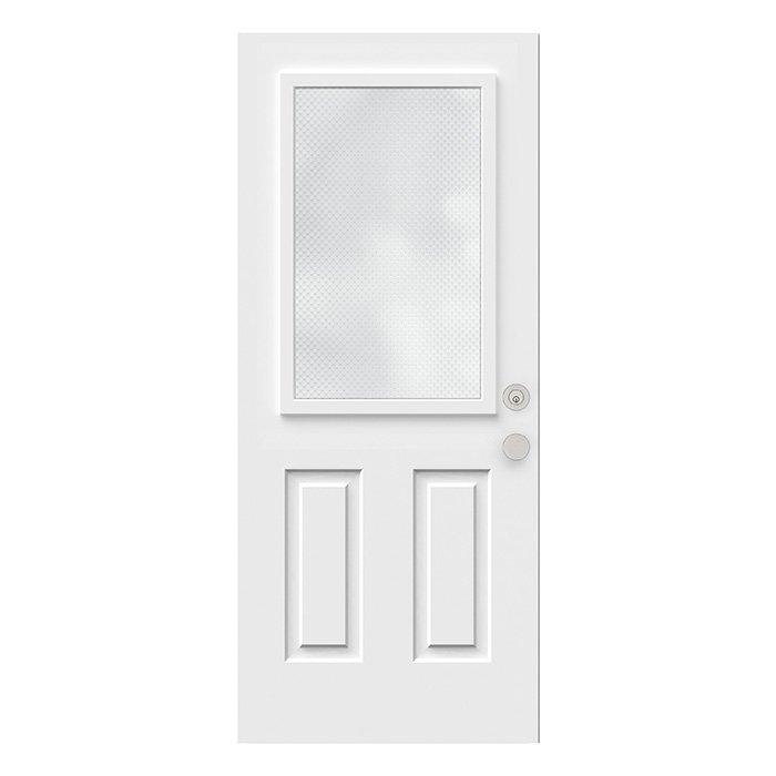 Porte Soft 22x36