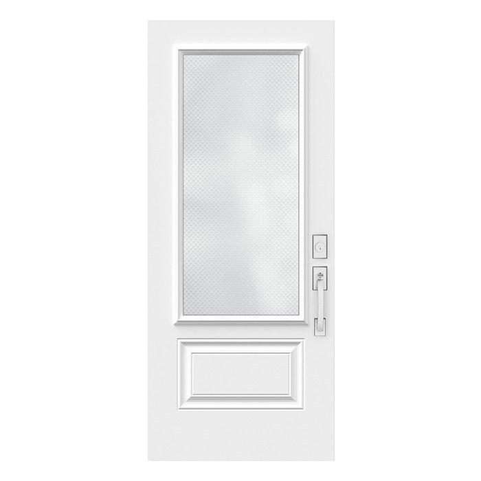 Porte Soft 22x48