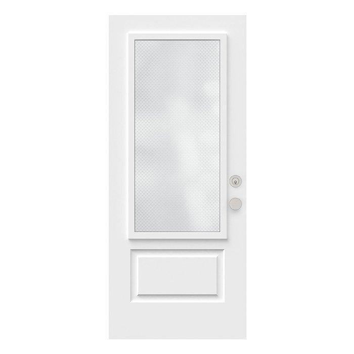Porte Soft 22x48 D