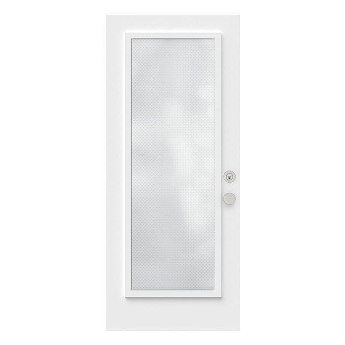 Porte Soft 22x64
