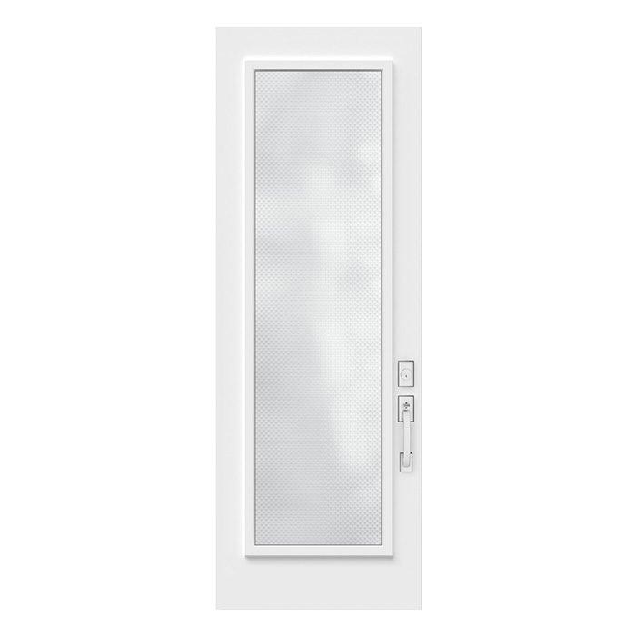 Porte Soft 22x80