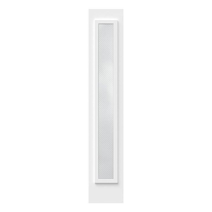 Porte Soft 7x64