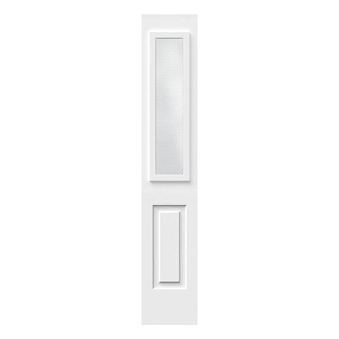 Porte Soft 8x36 D