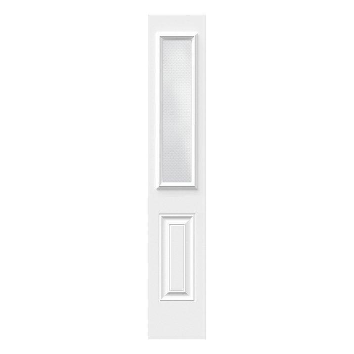 Porte Soft 8x36