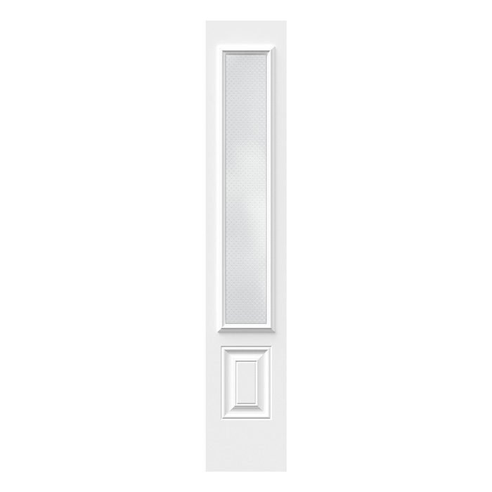 Porte Soft 8x48