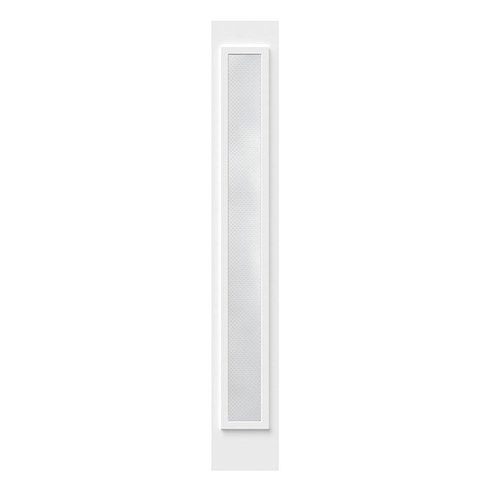 Porte Soft 8x80
