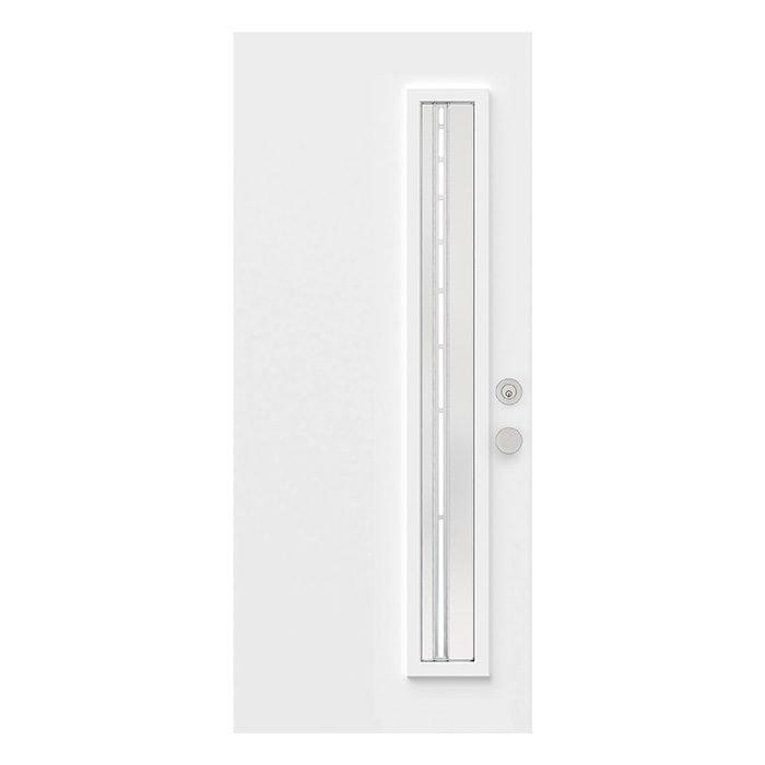 Porte Tandem 7x64