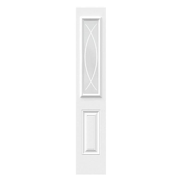 Porte Verso 8x36