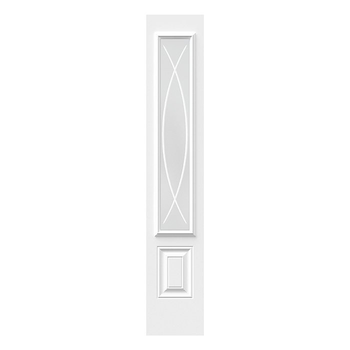 Porte Verso 8x48