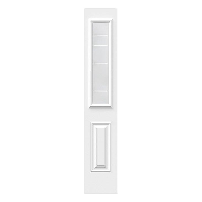 Porte Zenith 8x36