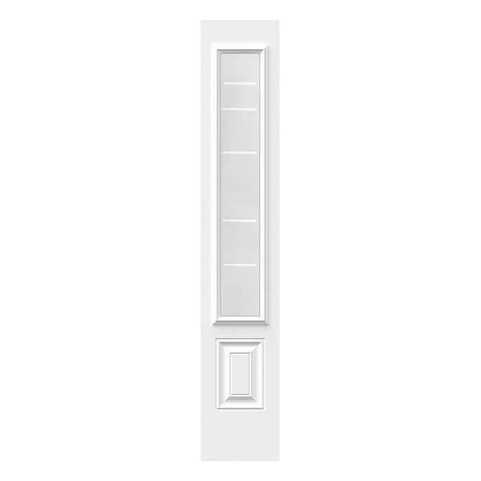 Porte Zenith 8x48