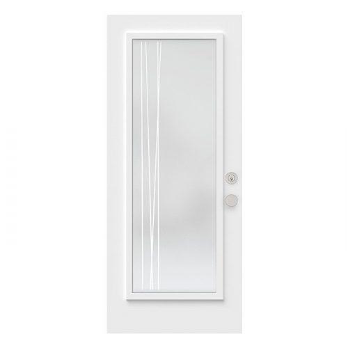 Porte Alesso 22x64