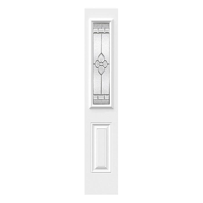 Porte Allure Zinc 8x36