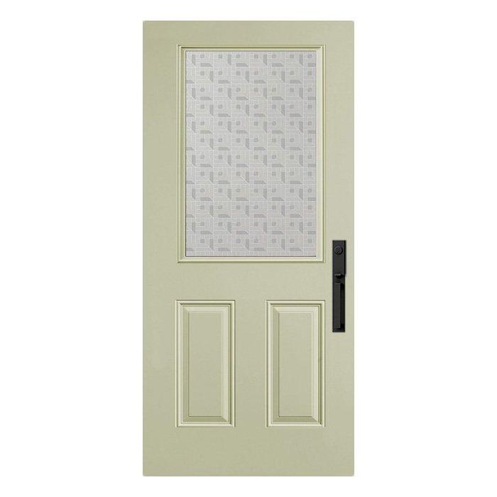 Repartee Door 22x36 Main