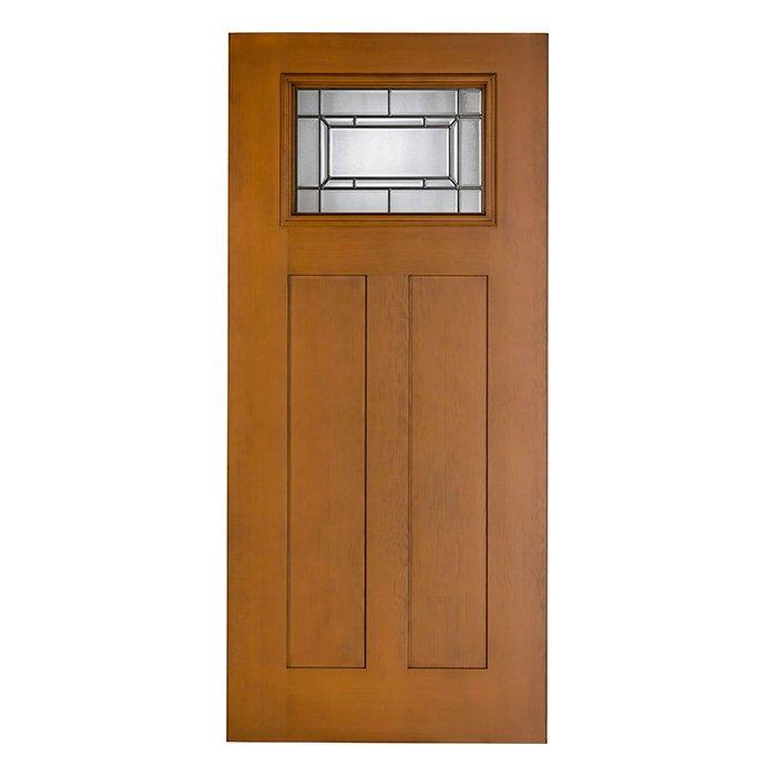 Adelaide Door 22x14