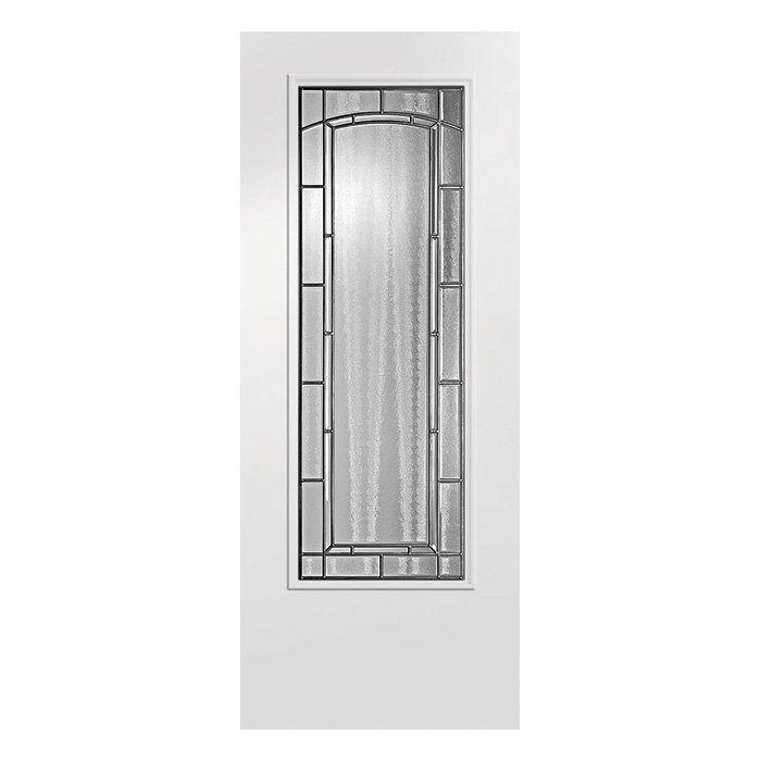 Adelaide Door 22x64